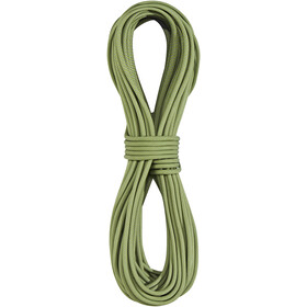 Edelrid Skimmer Pro Dry Rope 7,1mm 30m, oasis